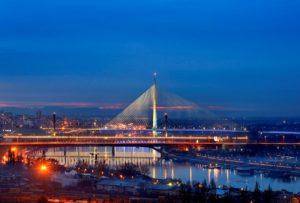 most-na-adi-Beograd-rs